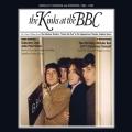 Album At the BBC