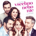 Album Vsechno Nebo Nic