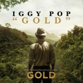 Album Gold