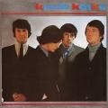 Album Kinda Kinks