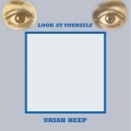 Album Look At Yourself (Expanded Deluxe Edition)