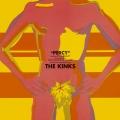 Album Percy (Bonus Track Edition)
