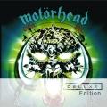 Album Overkill (Expanded Bonus Track Edition)