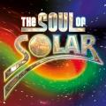 Album The Soul of Solar