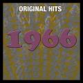 Album Original Hits: 1966