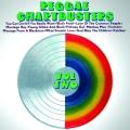 Album Reggae Chartbusters Vol. 2 (Expanded)