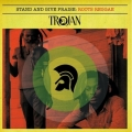 Album Stand and Give Praise: Roots Reggae