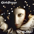 Album Fly Me Away (Single Version)