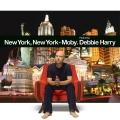 Album New York, New York (feat. Debbie Harry)