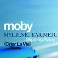 Album Slipping Away (Crier la Vie) [feat. Mylène Farmer]