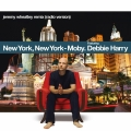 Album New York, New York (feat. Debbie Harry) [Jeremy Wheatley Remix]