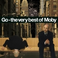 Album Go - The Very Best Of Moby