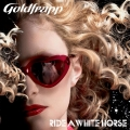 Album Ride a White Horse (Serge Santiágo Re-Edit)