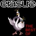 Album Best Of Erasure