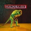 Album Grinderman