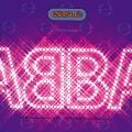 Album Abba-Esque
