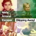 Album Escapar (Slipping Away) [feat. Amaral] [MHC Extended Remix]