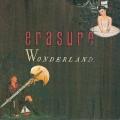 Album Wonderland