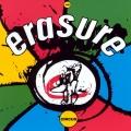 Album The Circus