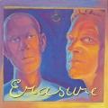 Album Erasure