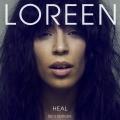 Album Heal