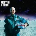 Album 18 - B Sides