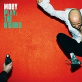 Album Play - The B Sides
