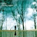 Album Raining Again (Radio Version)