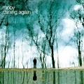 Album Raining Again
