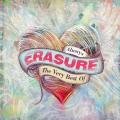 Album Always - The Very Best of Erasure