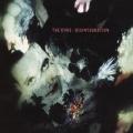 Album Disintegration