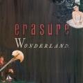Album Wonderland (Special Edition) [2011 Remastered Edition]