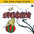 Album The Two Ring Circus