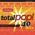 Album Total Pop! - The First 40 Hits (Remastered)