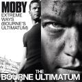 Album Extreme Ways (Bourne's Ultimatum)