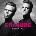 Album Essential: Erasure