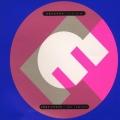 Album Abba-Esque - The Remixes