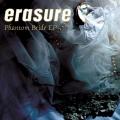 Album Phantom Bride EP