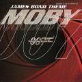 Album James Bond Theme (Moby's Re-Version)