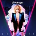 Album Believer