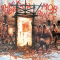 Album Mob Rules (Deluxe Edition)