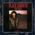 Album Seventh Star (Deluxe Edition)