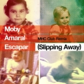 Album Escapar (Slipping Away) [feat. Amaral] [MHC Club Remix]
