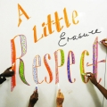 Album A Little Respect (HMI Redux)