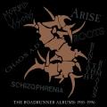 Album The Roadrunner Albums: 1985-1996
