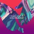 Album Global Underground: Select #2 (Mixed)