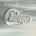 Album Chicago II (Steven Wilson Remix)