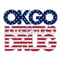 Album Interesting Drug