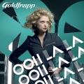 Album Ooh La La