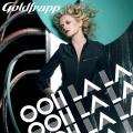 Album Ooh La La (When Andy Bell Met Manhattan Clique Remix)
